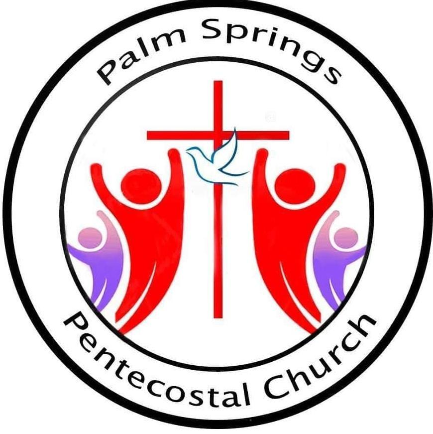 Palm Springs Pentecostal Church in Malta